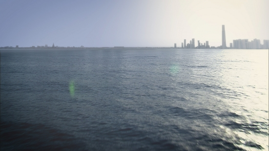 Msheireb Sea View